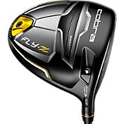 Cobra Fly-Z Driver – Black
