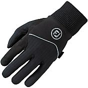 FootJoy Women's WinterSof Golf Glove – Pair