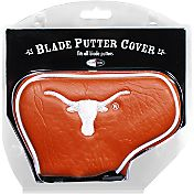 Team Golf Texas Longhorns Blade Putter Cover