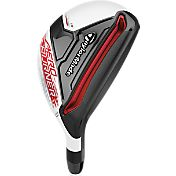 TaylorMade AeroBurner TP Rescue