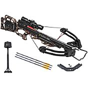 TenPoint Shadow Ultra-Lite Crossbow Package – ACUdraw 50
