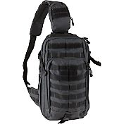 5.11 Tactical RUSH MOAB 10 Go Bag
