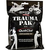 Adventure Medical Kits Trauma Pak with QuikClot First Aid Kit