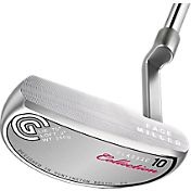Cleveland Golf Women's Classic Collection HB Insert 10i Putter