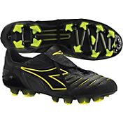 Diadora Men's Maracana RTX 12 Soccer Cleat