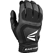 Easton Youth VRS Icon Batting Gloves