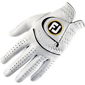 FootJoy Men's StaSof Golf Glove