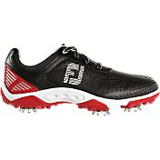 FootJoy Junior HyperFlex Golf Shoes