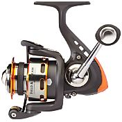 Field & Stream Anglers Spinning Reel