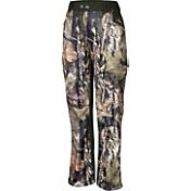Habit Women's Techshell Elite Hunting Pants