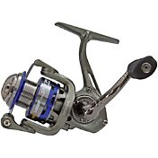 Lew's Laser Lite Speed Spin Spinning Reel