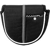 Maxfli Mallet Putter Cover