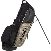 PING 2016 Hoofer Stand Bag