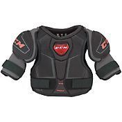 CCM Senior RBZ Edge Ice Hockey Shoulder Pads