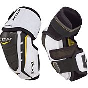 CCM Junior Tacks 4052 Ice Hockey Elbow Pads