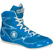 Ringside Men's Diablo Boxing Shoes