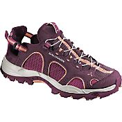 Salomon Women's Techamphibian 3 Water Hiking Shoes