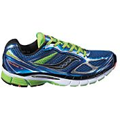 Saucony Men's PowerGrid Guide 7 Running Shoes