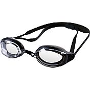 Speedo Air Seal XR Goggles