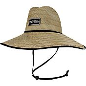 Salt Life Party On The Beach Hat