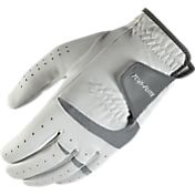 Top Flite Women's Golf Glove