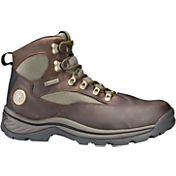 Timberland Men's Chocorua Trail Mid GORE-TEX Hiking Boots