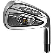 TaylorMade PSi Irons – (Steel)