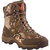 Under Armour Men's Brow Tine GORE-TEX 800g Hunting Boots