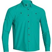 Under Armour Men's Chesapeake Long Sleeve Shirt