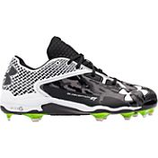 Under Armour Men's DT Deception Baseball Cleats