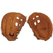 "Wilson 12.5"" 1883 A2000 Series First Base Mitt"