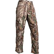 10X Men's Ultra-Lite Hunting Pants