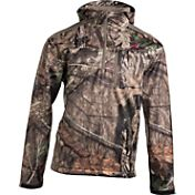 10X Men's X-Tech Hunting Hoodie