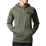 adidas Men's Team Issue Raglan Hoodie