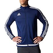 adidas Men's Tiro 15 Soccer Training Jacket