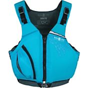 Aqua Lung Sport Women's Escape Life Vest