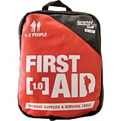 Adventure Medical Kits First Aid 1.0 First Aid Kit