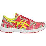 ASICS Kids' Grade School 33-DFA 2 Running Shoes