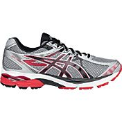 ASICS Men's GEL-Flux 3 Running Shoes