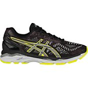 ASICS Men's GEL-Kayano 23 Lite-Show Running Shoes