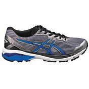 ASICS Men's GT-1000 5 Running Shoes