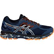 ASICS Men's GT-2000 4 Trail Running Shoes