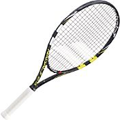 Babolat Nadal 25' Junior Tennis Racquet
