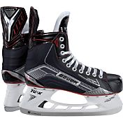 Bauer Senior Vapor X500 Ice Hockey Skates