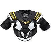 Bauer Junior Supreme 150 Ice Hockey Shoulder Pads
