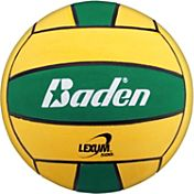 Baden Men's Lexum Water Polo Ball