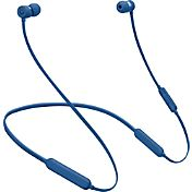 Beats by Dr. Dre BeatsX Wireless Earphones