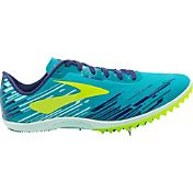 Brooks Women's Mach 18 Track and Field Shoes