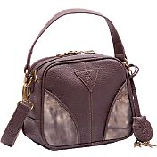 Browning Women's Ivy Concealed Carry Handbag