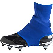 Battle Sports Science Adult Football Cleat Sleeves